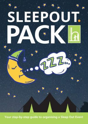 http://www.chesshomeless.org/wp-content/uploads/2018/08/CHESS-Sleep-Out-Pack.pdf